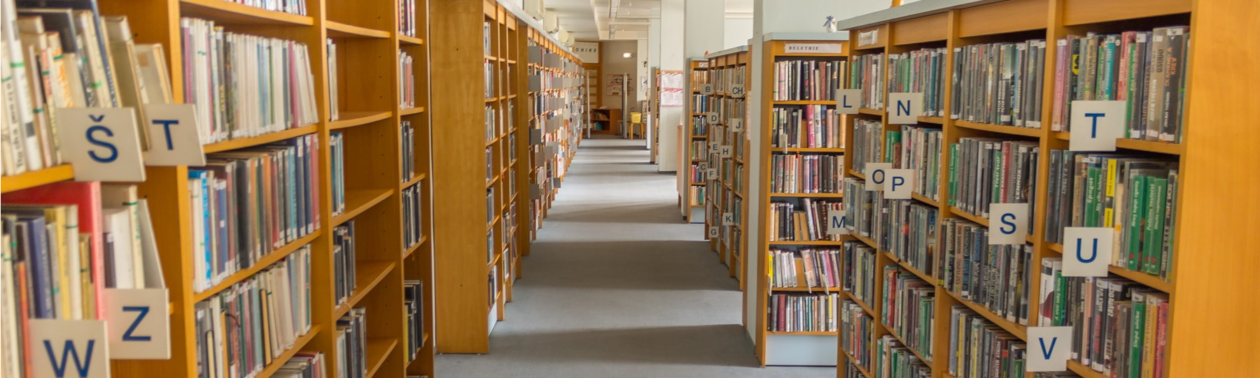 knihovna-pro-web