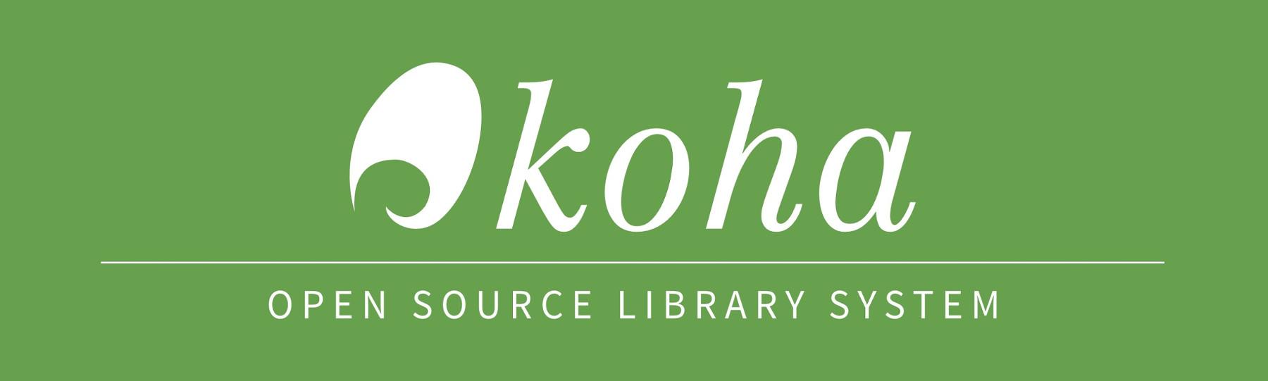 logo-koha-pro-web