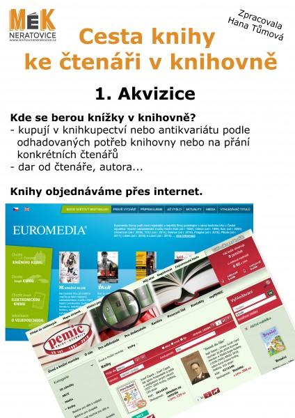 Poster1_akvizice