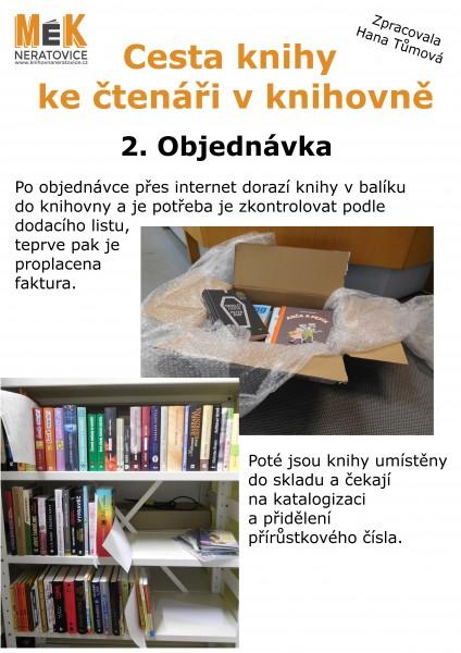 Poster2_objednávka