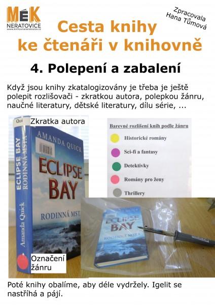 Poster4_balení