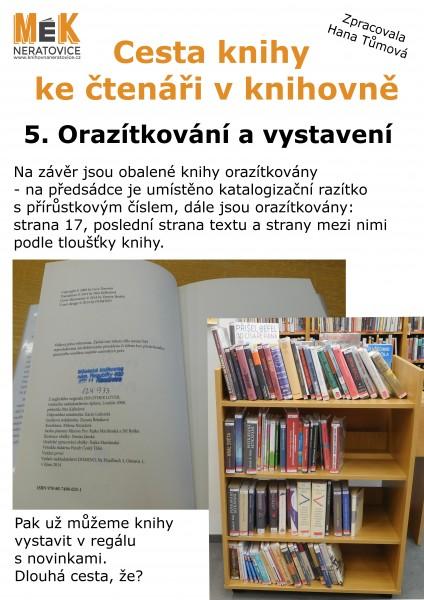Poster5_razítkování