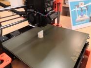 08 2019-10 jarmark 3D tisk2