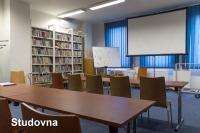 knihovna-02