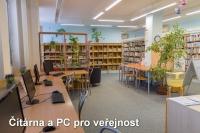 knihovna-08