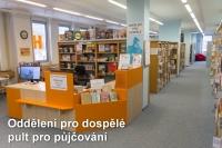 knihovna-13