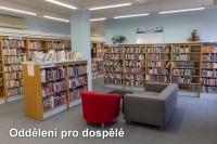 knihovna-14