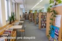 knihovna-15
