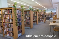 knihovna-16