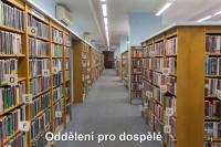knihovna-17