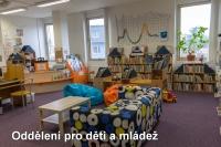 knihovna-04
