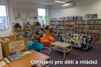 knihovna-05