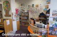 knihovna-06