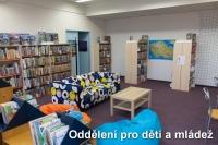 knihovna-07