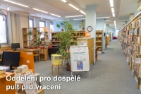 knihovna-09