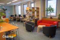 knihovna-10
