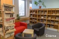 knihovna-11
