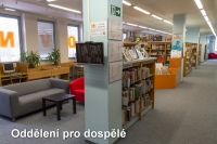 knihovna-12