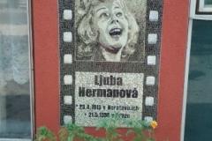 08) Ljuba Hermanová