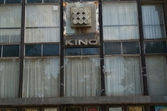 05) Symbol kina