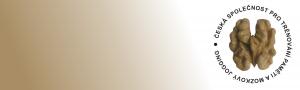 Logo České společnosti pro trénování paměti a mozkový jogging